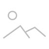 得力(deli)5623档案盒/牢固加厚粘扣/会计档案盒/资料盒/文件盒/A4高性价比